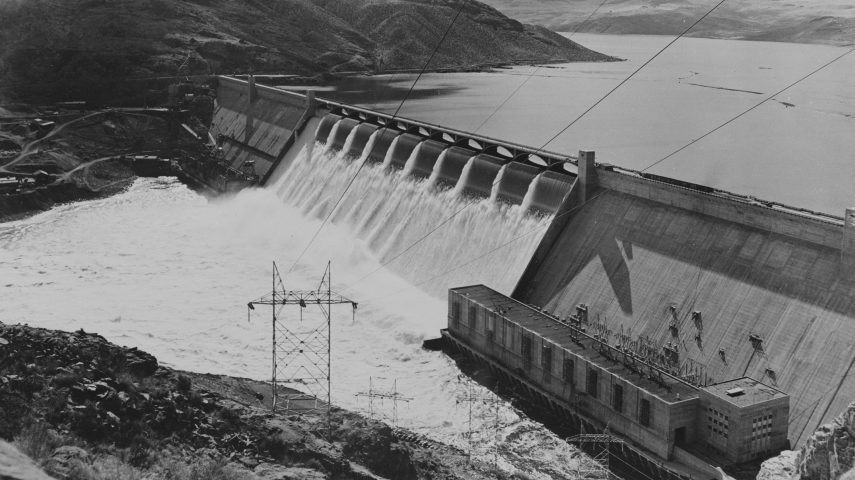 grand coulee single catholic girls The 6,809-mw grand coulee hydropower project is located on the columbia river, about 90 miles west of spokane, wash under the current contract, the agency seeks replacement of transformers.